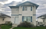 Main Photo: 15040 128 Street in Edmonton: Zone 27 House for sale : MLS(r) # E4065167