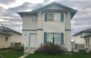 Main Photo:  in Edmonton: Zone 27 House for sale : MLS(r) # E4065167