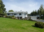Main Photo: : Rural Sturgeon County House for sale : MLS(r) # E4065473
