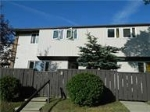 Main Photo: 3 14205 82 Street in Edmonton: Zone 02 Townhouse for sale : MLS(r) # E4065723