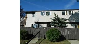 Main Photo: 3 14205 82 Street in Edmonton: Zone 02 Townhouse for sale : MLS® # E4065723