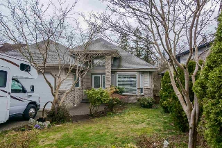 "Main Photo: 23776 110 Avenue in Maple Ridge: Cottonwood MR House for sale in ""Rainbow Ridge"" : MLS® # R2170076"