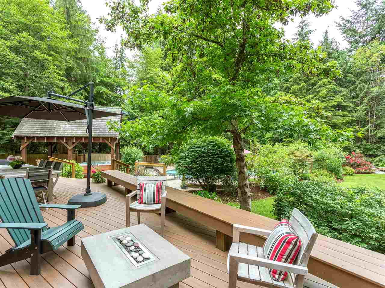 Photo 19: 2601 THE Boulevard in Squamish: Garibaldi Highlands House for sale : MLS® # R2176534