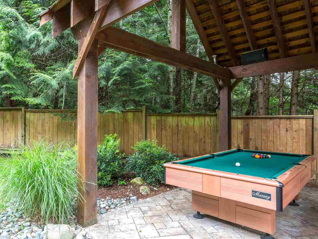 Photo 20: 2601 THE Boulevard in Squamish: Garibaldi Highlands House for sale : MLS® # R2176534