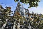 "Main Photo: 2513 610 GRANVILLE Street in Vancouver: Downtown VW Condo for sale in ""The Hudson"" (Vancouver West)  : MLS(r) # R2176847"