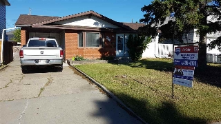 Main Photo:  in Edmonton: Zone 21 House for sale : MLS(r) # E4069667