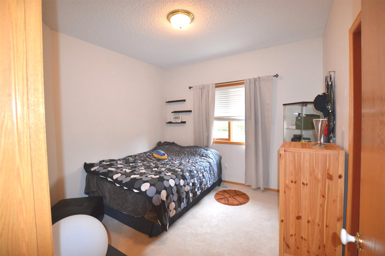 Photo 17: 3 LEE Place: St. Albert House for sale : MLS(r) # E4069832