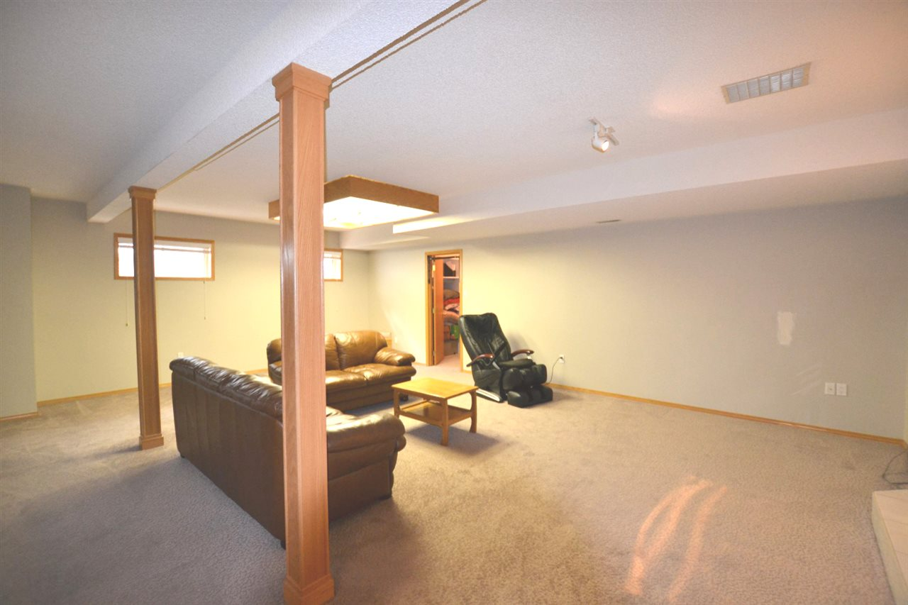 Photo 24: 3 LEE Place: St. Albert House for sale : MLS(r) # E4069832