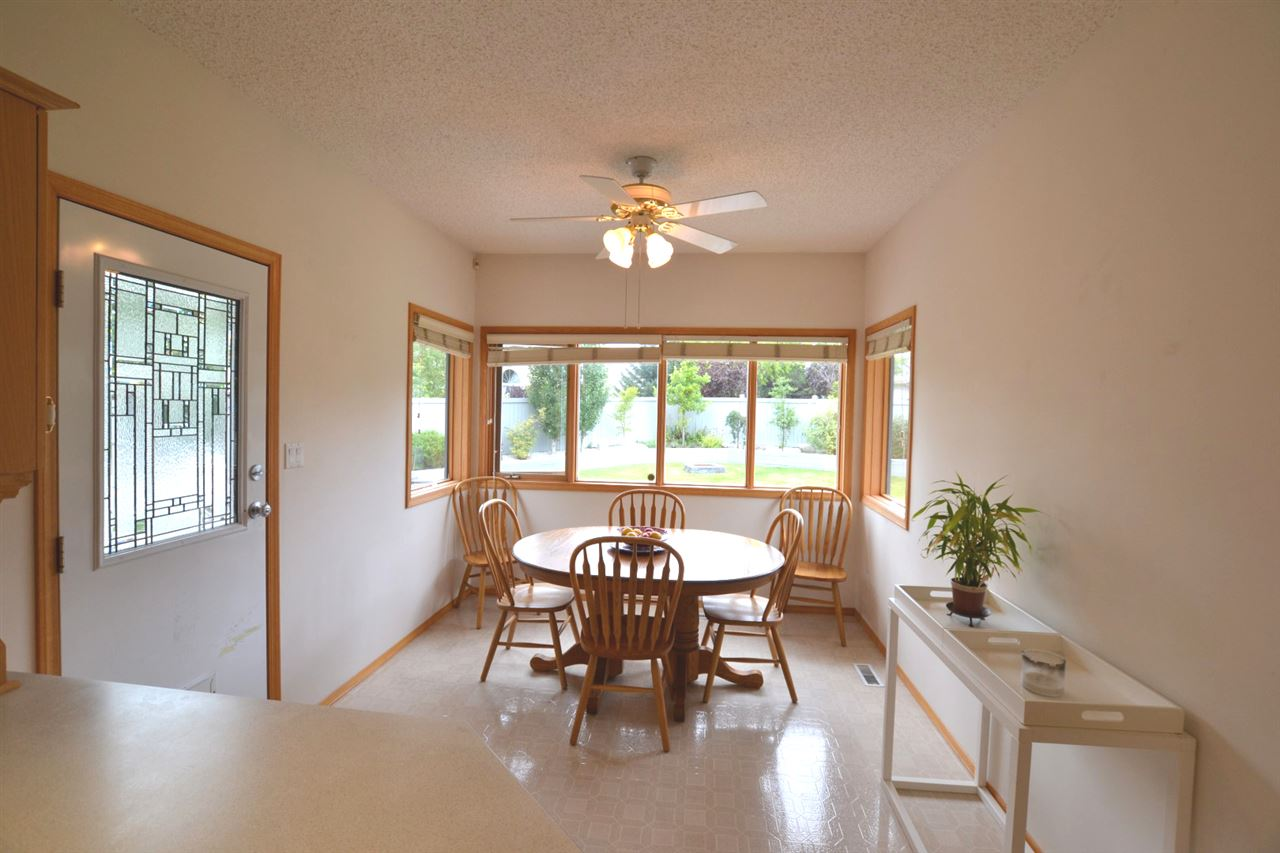 Photo 7: 3 LEE Place: St. Albert House for sale : MLS(r) # E4069832
