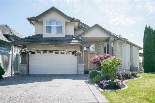 "Main Photo: 10832 166 Street in Surrey: Fraser Heights House for sale in ""Pacific Heights"" (North Surrey)  : MLS(r) # R2186102"