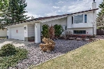 Main Photo: 4727 10A Avenue in Edmonton: Zone 29 House for sale : MLS® # E4074966