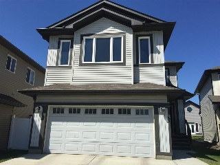 Main Photo:  in Edmonton: Zone 27 House for sale : MLS® # E4075710
