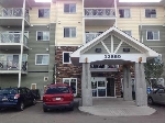 Main Photo:  in Edmonton: Zone 27 Condo for sale : MLS® # E4077365