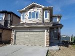 Main Photo:  in Edmonton: Zone 58 House for sale : MLS® # E4078621