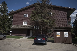 Main Photo: 209 2311 119 Street in Edmonton: Zone 16 Condo for sale : MLS® # E4078675