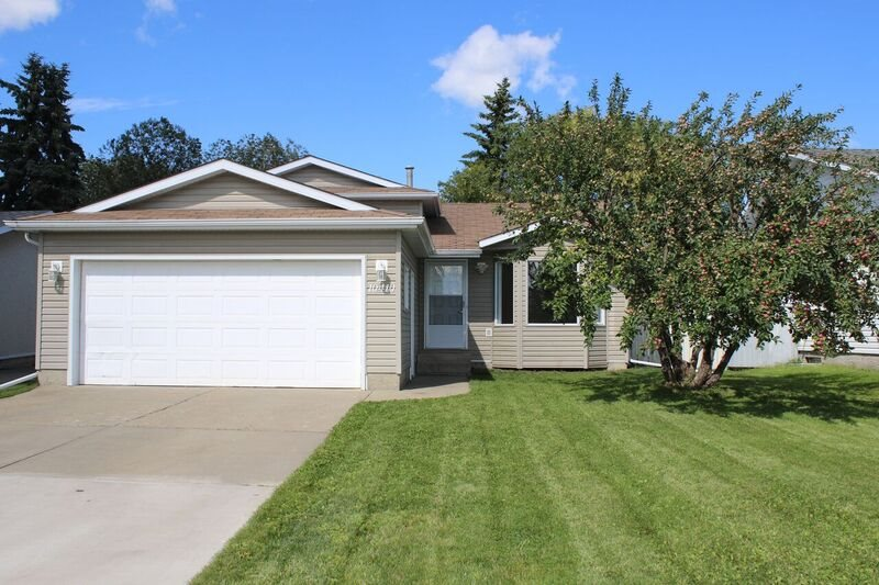 Main Photo: 10410 95 Avenue: Morinville House for sale : MLS® # E4078861