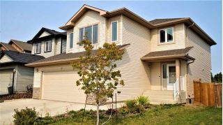 Main Photo: 21014 96A Avenue in Edmonton: Zone 58 House for sale : MLS® # E4079620