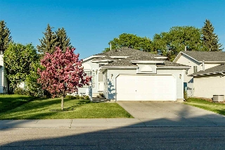 Main Photo: 8723 188 Street in Edmonton: Zone 20 House for sale : MLS® # E4080050