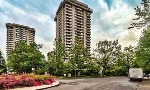 Main Photo: 1203 3980 CARRIGAN Court in Burnaby: Government Road Condo for sale (Burnaby North)  : MLS® # R2204845