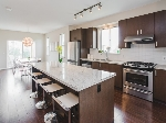 "Main Photo: 35 9566 TOMICKI Avenue in Richmond: West Cambie Townhouse for sale in ""WISHING TREE"" : MLS® # R2209029"