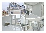 Main Photo:  in Edmonton: Zone 03 House for sale : MLS® # E4085430