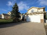 Main Photo: 747 Revell Crescent in Edmonton: Zone 14 House for sale : MLS® # E4085773