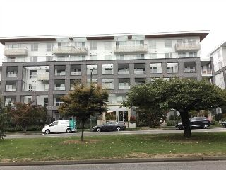 Main Photo: 502 6677 CAMBIE Street in Vancouver: South Cambie Condo for sale (Vancouver West)  : MLS® # R2215202