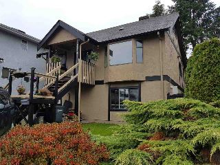 Main Photo: 6875 NOELANI PLACE in Burnaby: Highgate House for sale (Burnaby South)  : MLS®# R2215400
