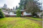Main Photo: 3939 RUBY Avenue in North Vancouver: Edgemont House for sale : MLS® # R2225619