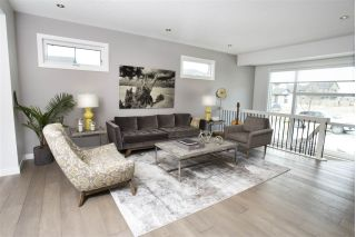 Main Photo: 6816 CARDINAL Link in Edmonton: Zone 55 House for sale : MLS® # E4091634