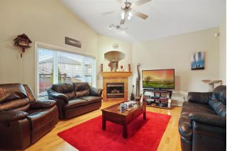 Main Photo:  in Edmonton: Zone 27 House for sale : MLS® # E4094134