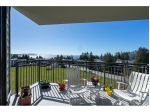 "Main Photo: 502 1551 FOSTER Street: White Rock Condo for sale in ""SUSSEX HOUSE"" (South Surrey White Rock)  : MLS® # R2248472"