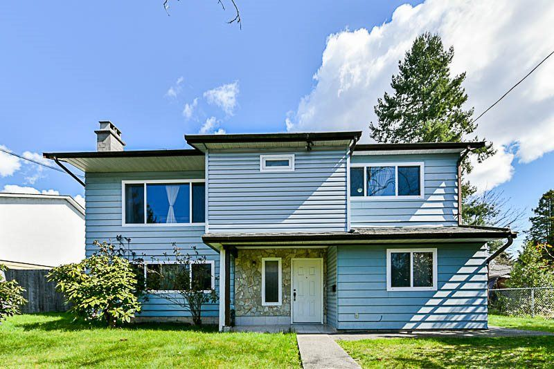 Main Photo: 9362 132 Street in Surrey: Queen Mary Park Surrey House for sale : MLS®# R2252499
