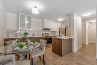 "Main Photo: 302 620 SEVENTH Avenue in New Westminster: Uptown NW Condo for sale in ""Charter House"" : MLS®# R2253280"