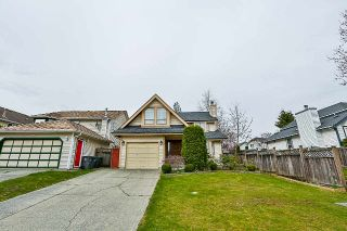 Main Photo: 9707 151B Street in Surrey: Guildford House for sale (North Surrey)  : MLS®# R2253229