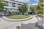 Main Photo: 305 3333 MAIN Street in Vancouver: Main Condo for sale (Vancouver East)  : MLS®# R2286030