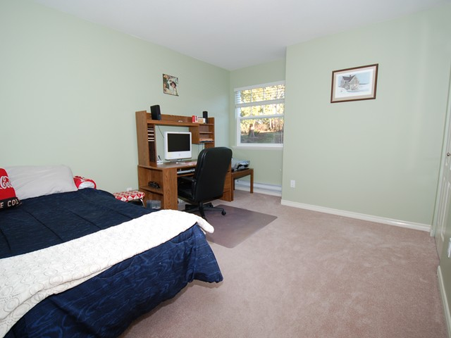 "Photo 8: 8 11495 COTTONWOOD Drive in Maple Ridge: Cottonwood MR House for sale in ""Eastbrook Green"" : MLS(r) # V880310"