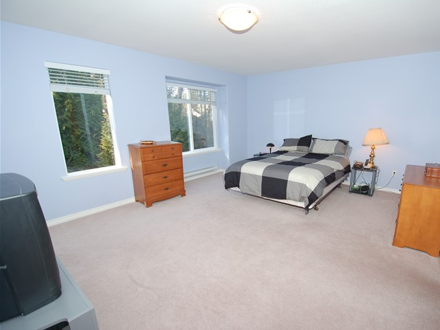 "Photo 5: 8 11495 COTTONWOOD Drive in Maple Ridge: Cottonwood MR House for sale in ""Eastbrook Green"" : MLS(r) # V880310"