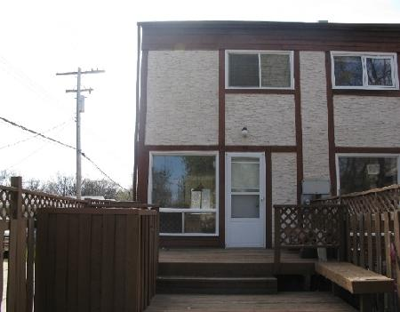 Photo 2: Photos: 16 FORTUNE ST in WINNIPEG: Condominium for sale (Fort Rouge)  : MLS®# 2908576