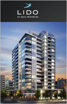 Main Photo: 1108 110 Switchmen Street in Vancouver: False Creek Condo for sale (Vancouver West)