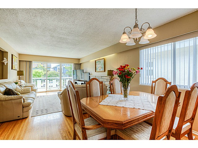 Photo 10: 3047 E 19TH Avenue in Vancouver: Renfrew Heights House for sale (Vancouver East)  : MLS® # V1064938