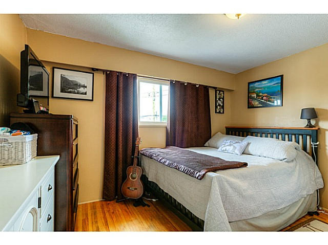 Photo 12: 3047 E 19TH Avenue in Vancouver: Renfrew Heights House for sale (Vancouver East)  : MLS(r) # V1064938