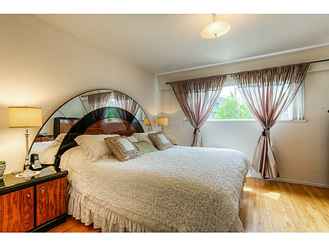 Photo 14: 3047 E 19TH Avenue in Vancouver: Renfrew Heights House for sale (Vancouver East)  : MLS® # V1064938