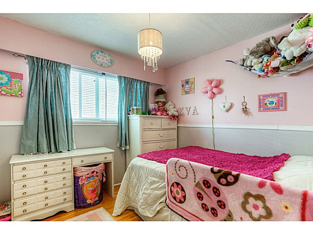 Photo 11: 3047 E 19TH Avenue in Vancouver: Renfrew Heights House for sale (Vancouver East)  : MLS® # V1064938