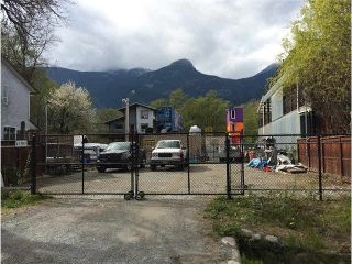 Main Photo: 37707 SECOND Avenue in Squamish: Downtown SQ Home for sale : MLS®# V1116984