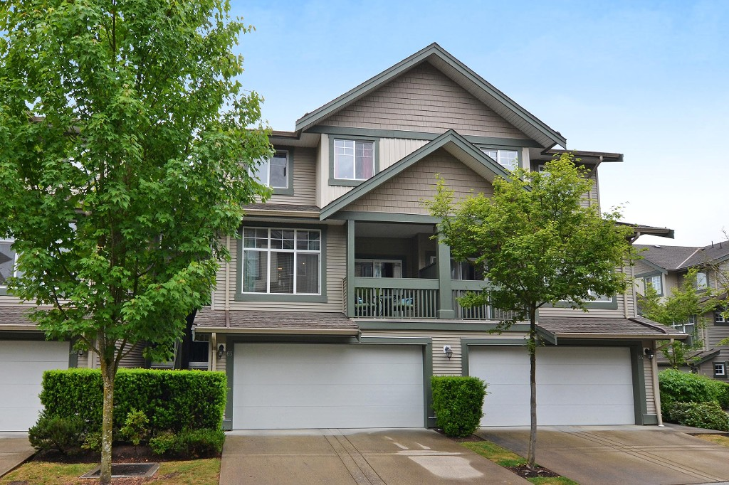 Image result for westfield town home cloverdale