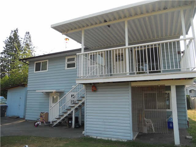 Main Photo: 9362 132 Street in Surrey: Queen Mary Park Surrey House for sale : MLS(r) # R2013185