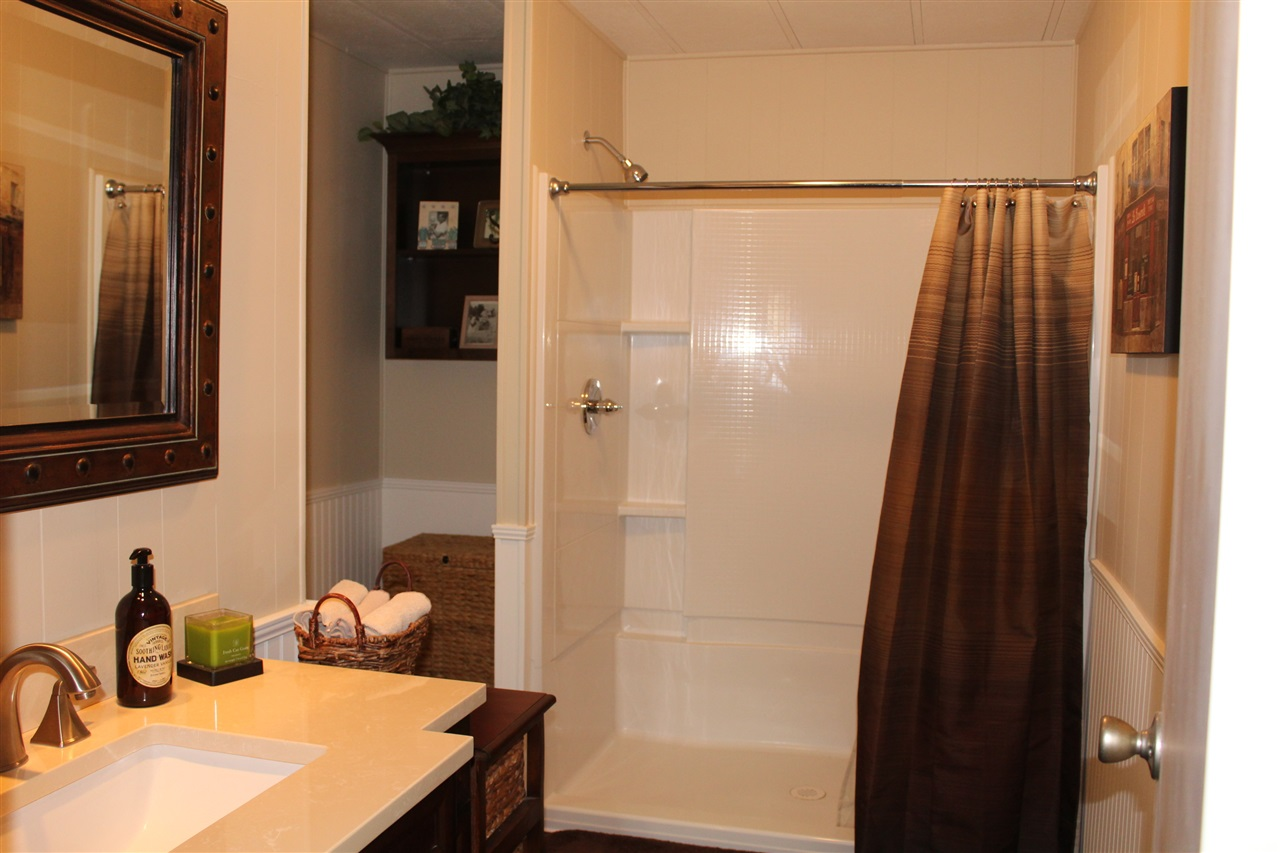 Photo 11: CARLSBAD WEST Manufactured Home for sale : 2 bedrooms : 7304 San Bartolo in Carlsbad