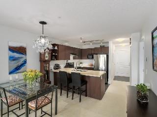 "Main Photo: 306 4550 FRASER Street in Vancouver: Fraser VE Condo for sale in ""CENTURY"" (Vancouver East)  : MLS® # R2038121"