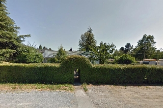 Main Photo: 604 REGAN Avenue in Coquitlam: Coquitlam West House for sale : MLS(r) # R2042612